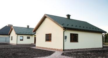 house_zhytomir